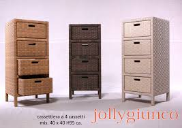 Cassettiera Porta Trucchi by Stunning Ikea Cassettiere Cucina Photos Skilifts Us Skilifts Us