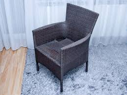 Pottery Barn Chairs For Sale Furniture Fabulous Chair Walmart Wicker Wingback Dining Chair