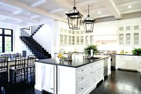 Indoor Lantern Chandelier Pendant Lighting Lantern Style With Chandelier Black Indoor