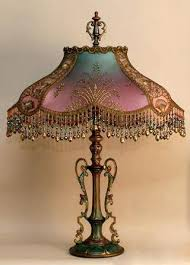 Antique Style Light Fixtures Style Ls Aciarreview Info