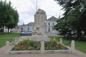 Horaire Prefecture Blois Carte Grise by