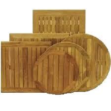 wood table tops for sale wood table tops for sale wood table tops for sale outdoor wooden in