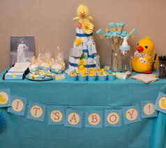 baby shower themes boy baby shower themes for 2015 canvas factory