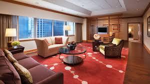 hotel suite in dallas downtown dallas hotel suites sheraton