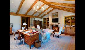 old ski lodge buscar con google interiores pinterest aspen