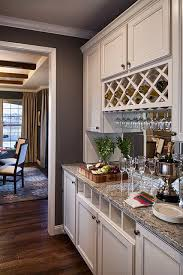 Kitchen Wet Bar Ideas 25 Best Kitchen Wet Bar Ideas On Pinterest Wet Bars Wet Bar