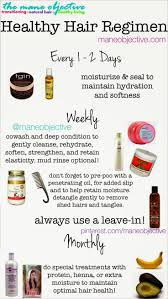 231 best natural hair growth images on pinterest natural hair