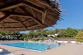 booking com corsica resorts retreats in corsica france