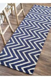 black friday rugs rugs usa amulet leaves tl06 blue rug rugs usa pre black friday