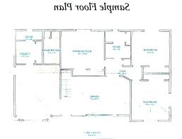 floor plans for my home floor plans for my home amazing how do i get floor plans for my