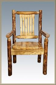 76 best rustic furniture in a nutshell images on pinterest