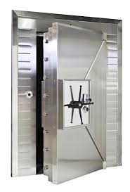 Steel Interior Security Doors Interior Steel Security Doors Examples Ideas U0026 Pictures Megarct