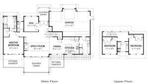 lindal home plans excellent ideas lindal house plans tobiano linwood custom homes