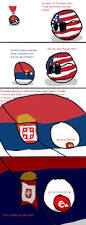 what about thanksgiving day countryballs