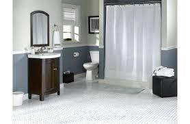Lowes Bathroom Vanity Lighting Lowes Bathroom Vanity Lights Ing S Lowes Canada Bathroom Vanity