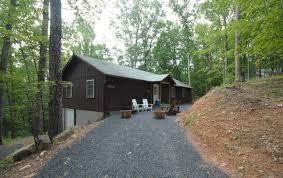 hillside cottage hotelroomsearch net