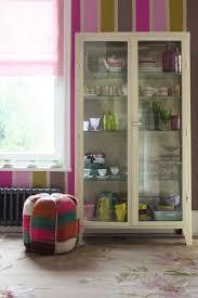 Designs For Bedroom Cupboards Cupboard Love Interior Design Ideas For Small Spaces U0026 Flats