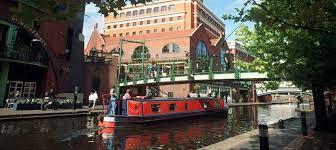 the best cheap weekend getaways in the uk brokeinlondon