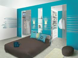 dressing chambre à coucher chambre dressing idee tete decoration deco pour maison deau tendance