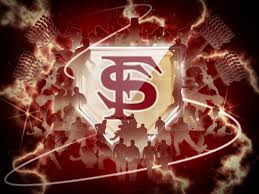 backgrounds for cool florida state seminoles backgrounds www jpg 1024x768 cool florida state seminoles backgrounds