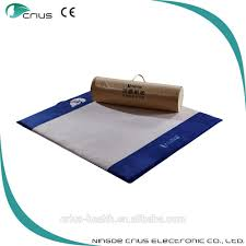 Round Waterbed For Sale by Water Bed Mattress Water Bed Mattress Suppliers And Manufacturers