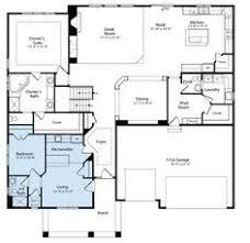 minnesota house plans trendy design house plans mn impressive decoration centex homes