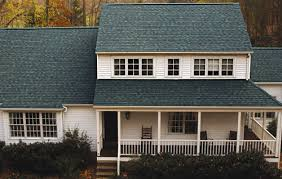 michigan roofing by hansons protect your home with atlas shingles