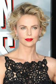 171 best charlize theron images on pinterest charlize theron