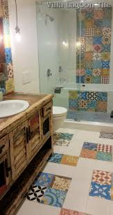 portuguese tiles azulejos portuguese tiles wall tiles and