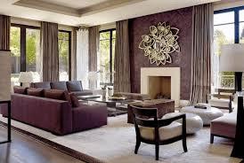 Porcelain Blue Rug Interior Design Purple Living Room Marble Floor Tiles Outdoor Rug