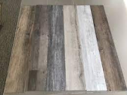 luxury vinyl plank flooring floors walls calgary kijiji