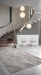 Cream And Grey Area Rug by 147 Best Décor The Perfect Rug Images On Pinterest Area Rugs