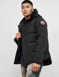 canada goose expedition parka navy mens p 23 canada goose jackets more tessuti