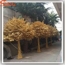 large outdoor artificial trees branches wholesale wedding wishing