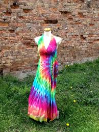 tie dye wedding dress tie dye wedding dresses wedding dresses
