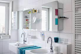 Bathroom Mirror With Storage Corner Bathroom Mirror Cabinets Corner