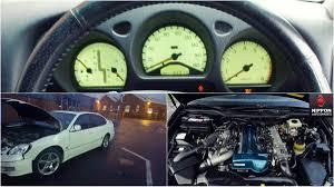 lexus breakers derby nippon auto spares nipponautos twitter