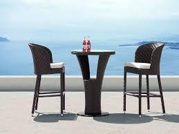 outdoor furniture rental rental outdoor furniture patio furniture for rent cort