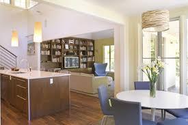kitchen lighting design tips kitchen country kitchen designs kichan farnichar dizain kitchen
