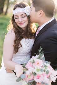 244 best elopements private wedding ceremonies images on