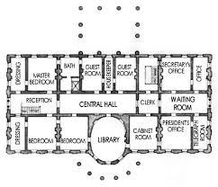 floor plan for the white house 46 luxury whitehousemuseum org 2 floor and home plans
