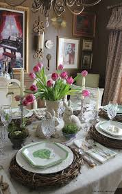 Easter Decorations Pottery Barn by 31 Best Easter Images On Pinterest Easter Decor Easter Ideas