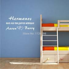 Mexican Love Quotes by Mexican Names Promotion Shop For Promotional Mexican Names On