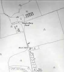 Stanford Maps Hosted By Bedford Borough Council Stanford Maps