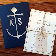 nautical themed wedding invitations untitled document