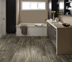 Mayfair Laminate Flooring Mayfair Furniture U0026 Carpet Home Facebook