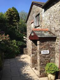 Holiday Cottages In Bideford by E17163 Self Catering Holiday Cottages In North Devon With