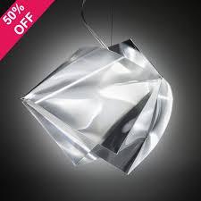 Prisma Lighting Slamp The Leading Light Gemmy Prisma Color Suspension