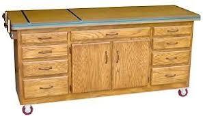 17 free garage woodshop plans ingenious space savers for garage