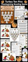 thanksgiving reading activity 81 best thanksgiving products images on pinterest math